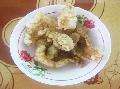 food_3