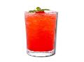 drink_1